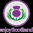 Enjoy Scotland